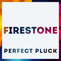 Firestone (Perfect Pluck) by Hit Vibes