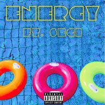 Energy (feat. Segi) by Ezekiel