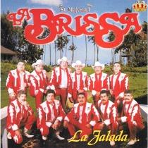 La Jalada by Juan Leyva