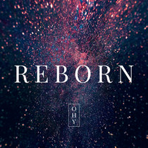 Reborn by One Hundred Years