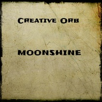Moonshine by Creative Orb