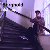 Schimpf by Berghold