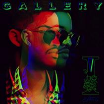 Gallery I by El Pintor G