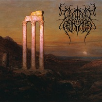 Temples Forlorn by Temple of Abraxas