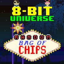 Random Bag of Chips by 8 Bit Universe