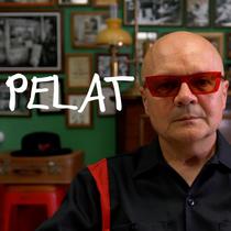 Pelato (feat. File Toy, Dj West & Simone Barbaresi) by Gianni Schiuma