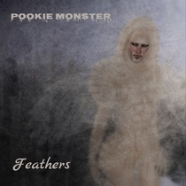 Feathers by Pookie Monster