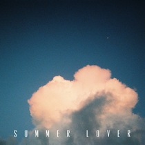 Summer Lover by Palm Valley