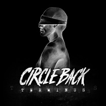 Terminus by Circle Back
