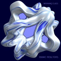 Working Class by Manic Realtors
