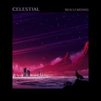Celestial by Ben Lemoing