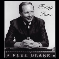 Funny Bone by Pete Drake