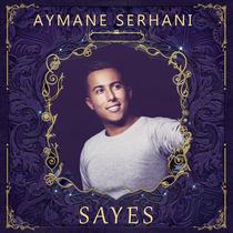 Sayes by Aymane Serhani