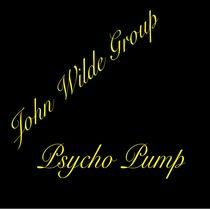 Psycho Pump by Jon Wilde Group