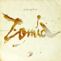 Zomia by Futurebum