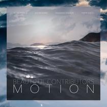 Motion by Beautiful Contributors