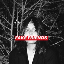 Fake Friends by AKIL