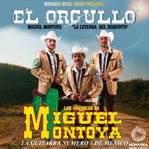 El Orgullo by Los Migueles De Miguel Montoya