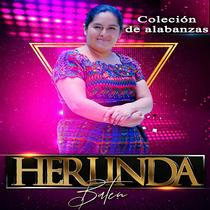 Colección de Alabanzas by Herlinda Baten