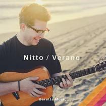 Verano by Nitto