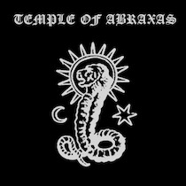 Temple of Abraxas by Temple of Abraxas