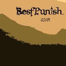 Oliver by Best Punish