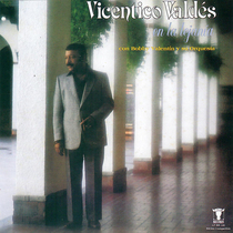 En la Lejanía by Bobby Valentin & Vicentico Valdéz