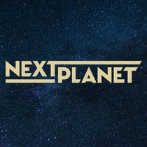 Another Beacon by Next Planet
