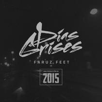 Días Grises 2015 by Faruz Feet