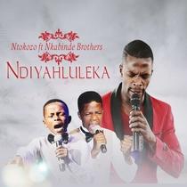 Ndiyahluleka (feat. Nkabinde Brothers) by Ntokozo