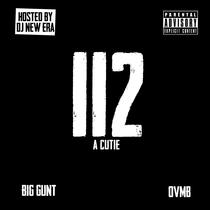 A Cutie (112) by Big Gunt