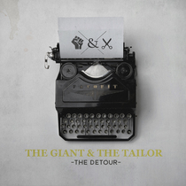 The Detour by The Giant & The Tailor