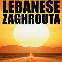 Lebanese Zaghrouta by Arabic Ringtones