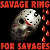 Savage Ringtone For Savages by Mexican Jingle Tones
