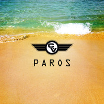 Paros by Combine the Victorious