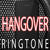 Hangover by Cover Tones