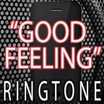 Good Feeling by Cover Tones