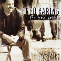 This Grand Parade by Fred Haring