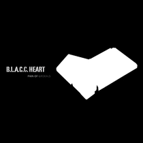 Pain of Ordeals by B.L.A.C.C. Heart