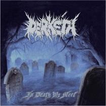 In Death We Meet by Derketa