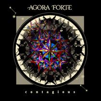 Contagious by Agora Forte