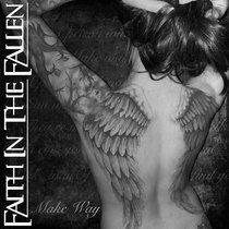 Make Way by Faith in the Fallen