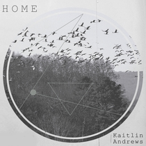 Home by Kaitlin Andrews