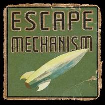 Escape Mechanism by Escape Mechanism