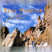 Follow by Eric Wheelis