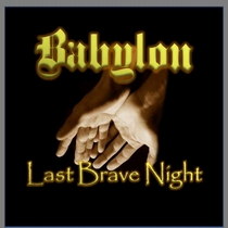 Last Brave Night by Babylon