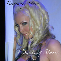 Counting Starrs by Brittaney Starr