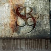 SR9 by Small Room 9