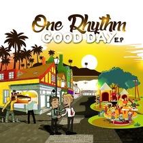 Good Day by One Rhythm