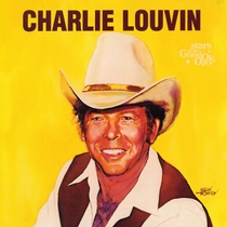 Charlie Louvin by Charlie Louvin